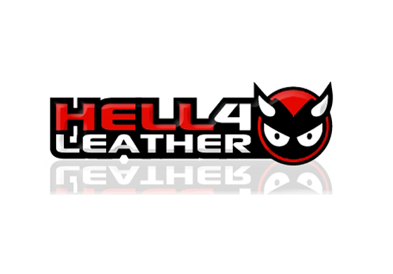 Hell 4 Leather