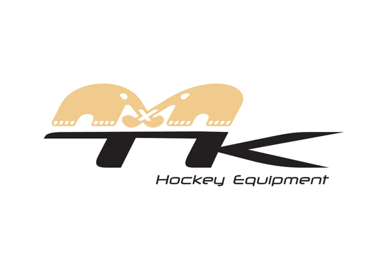 TK Hockey